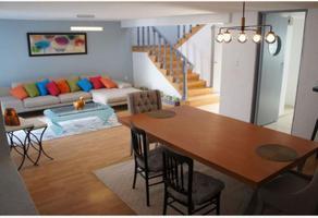 Foto de casa en venta en antonio caso 1421, unidad satélite magisterial, puebla, puebla, 0 No. 01