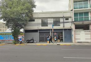 Foto de local en renta en antonio caso 146, san rafael, cuauhtémoc, df / cdmx, 0 No. 01