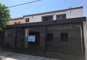 Foto de casa en renta en antonio caso 618, country la silla sector 5, guadalupe, nuevo león, 19145185 No. 01