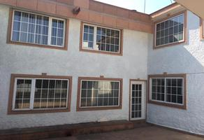 Foto de casa en venta en antonio caso 84, ciudad satélite, naucalpan de juárez, méxico, 0 No. 01
