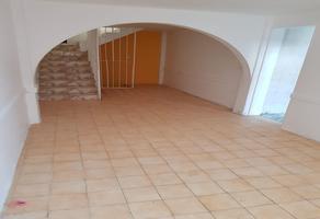 Foto de casa en venta en antonio caso , san rafael, cuauhtémoc, df / cdmx, 0 No. 01