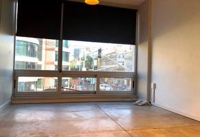 Foto de oficina en renta en antonio caso , san rafael, cuauhtémoc, df / cdmx, 17638049 No. 01