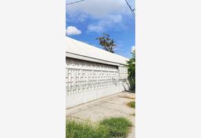Foto de casa en venta en antonio cofiño si, los ángeles, torreón, coahuila de zaragoza, 0 No. 01