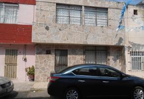 Foto de casa en venta en antonio correa 1847, guadalupana norte, guadalajara, jalisco, 0 No. 01