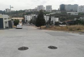 Foto de terreno habitacional en venta en antonio de haro , lomas verdes 6a sección, naucalpan de juárez, méxico, 15284950 No. 01