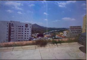 Foto de terreno habitacional en venta en antonio de haro , lomas verdes 6a sección, naucalpan de juárez, méxico, 15284962 No. 01