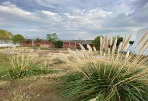 Foto de terreno habitacional en venta en antonio de haro , lomas verdes 6a sección, naucalpan de juárez, méxico, 17407555 No. 02