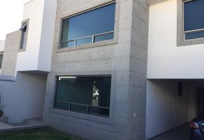 Foto de casa en venta en antonio de haro , lomas verdes 6a sección, naucalpan de juárez, méxico, 17864360 No. 01