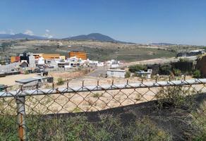 Foto de terreno comercial en venta en antonio de haro , lomas verdes 6a sección, naucalpan de juárez, méxico, 0 No. 01