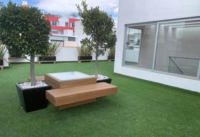 Foto de casa en venta en antonio de haro , lomas verdes (conjunto lomas verdes), naucalpan de juárez, méxico, 0 No. 01