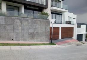 Foto de casa en venta en antonio de haro y tamariz 1, lomas verdes (conjunto lomas verdes), naucalpan de juárez, méxico, 0 No. 01