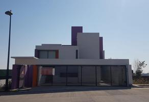 Foto de casa en venta en antonio de haro y tamariz 100, lomas verdes 6a sección, naucalpan de juárez, méxico, 0 No. 01