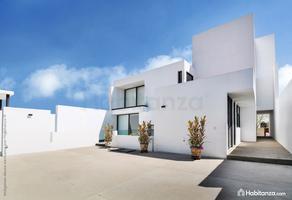 Foto de casa en venta en antonio de haro y tamariz , san bartolo naucalpan (naucalpan centro), naucalpan de juárez, méxico, 19309243 No. 01