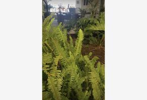 Foto de departamento en renta en antonio de haro y tamariz sin, lomas verdes (conjunto lomas verdes), naucalpan de juárez, méxico, 0 No. 01