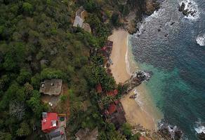 Foto de local en venta en antonio de león sn , playa estacahuite, san pedro pochutla, oaxaca, 15739176 No. 01