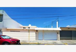 Foto de casa en venta en antonio de mendoza 124, virginia, boca del río, veracruz de ignacio de la llave, 0 No. 01