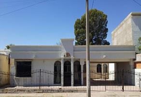 Foto de terreno habitacional en venta en antonio de montes , san felipe i, chihuahua, chihuahua, 0 No. 01