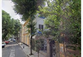 Foto de casa en venta en antonio del castillo 00, san rafael, cuauhtémoc, df / cdmx, 0 No. 01