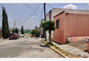 Foto de casa en venta en antonio gaona 81, héroes republicanos, morelia, michoacán de ocampo, 0 No. 01