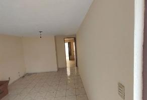 Foto de casa en renta en antonio garcía cubas 3057, jardines de la paz, guadalajara, jalisco, 0 No. 01