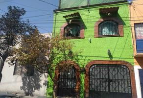 Foto de casa en renta en antonio garcía cubas , obrera, cuauhtémoc, df / cdmx, 18925415 No. 01