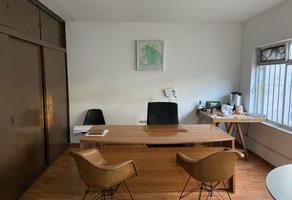 Foto de oficina en renta en antonio leon 374, circunvalación vallarta, guadalajara, jalisco, 20115039 No. 01