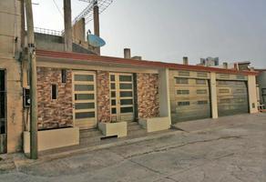 Foto de casa en venta en antonio m. ruiz 37 , paraíso coatzacoalcos, coatzacoalcos, veracruz de ignacio de la llave, 17324052 No. 01