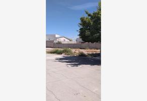 Foto de terreno habitacional en venta en antonio machado 11, el fresno, torreón, coahuila de zaragoza, 0 No. 01