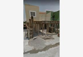 Foto de casa en venta en antonio martínez atayde 176, san nicolás, mazatlán, sinaloa, 18532924 No. 01