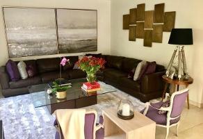 Foto de casa en venta en antonio mendoza 300 , lomas de chapultepec vii sección, miguel hidalgo, df / cdmx, 0 No. 01