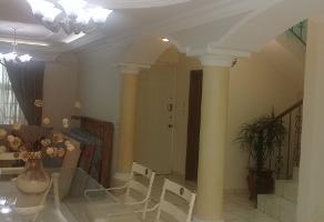 Foto de casa en venta en antonio moreno jamaica 308, jardines de san miguel, san francisco del rincón, guanajuato, 12212662 No. 01