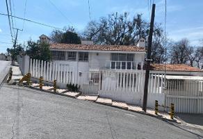 Foto de casa en venta en antonio narro y fortin de carlota , bellavista, saltillo, coahuila de zaragoza, 12668509 No. 01