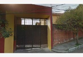 Foto de casa en venta en antonio noemi 0, lomas de memetla, cuajimalpa de morelos, distrito federal, 0 No. 01