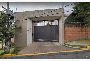 Foto de casa en venta en antonio noemi 75, lomas de memetla, cuajimalpa de morelos, df / cdmx, 0 No. 01