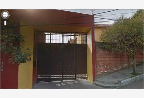 Foto de casa en venta en antonio noemi 75, lomas de memetla, cuajimalpa de morelos, distrito federal, 4197081 No. 01