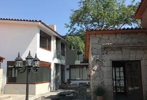 Foto de casa en venta en antonio nohemi , lomas de memetla, cuajimalpa de morelos, df / cdmx, 0 No. 01