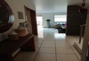 Foto de casa en venta en antonio palafox 1456, paseos del sol, zapopan, jalisco, 0 No. 02