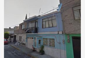 Foto de casa en venta en antonio parodi 10, paraje san juan, iztapalapa, df / cdmx, 5571569 No. 01