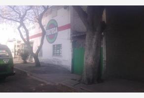 Foto de casa en venta en antonio perez de azuela 1, san lorenzo tezonco, iztapalapa, df / cdmx, 0 No. 01