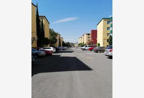 Foto de departamento en venta en antonio plaza 12, citlalli, iztapalapa, df / cdmx, 12058185 No. 01