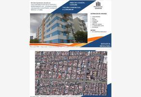 Foto de departamento en venta en antonio plaza 67, algarin, cuauhtémoc, df / cdmx, 0 No. 01