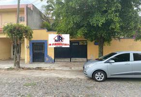 Foto de casa en venta en antonio ramos , burócratas municipales, colima, colima, 0 No. 01