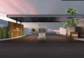 Foto de terreno habitacional en venta en antonio rocha cordero , tepeyac, san luis potosí, san luis potosí, 17748595 No. 01