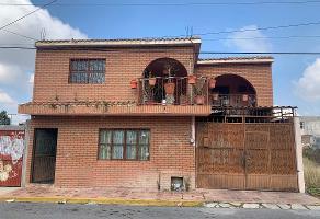 Foto de casa en venta en antonio rodriguez , burócratas del estado, saltillo, coahuila de zaragoza, 11526151 No. 01