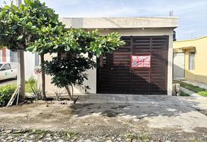 Foto de casa en venta en antonio rodríguez hernández 891, tabachines, villa de álvarez, colima, 0 No. 01
