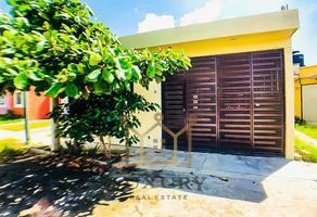 Foto de casa en venta en antonio rodriguez hernandez 891, tabachines, villa de álvarez, colima, 0 No. 01