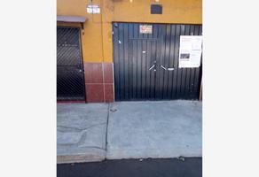 Foto de casa en venta en antonio rojas 410, san simón tolnahuac, cuauhtémoc, df / cdmx, 0 No. 01