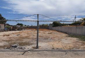 Foto de terreno habitacional en venta en antonio rosales , los olivos, la paz, baja california sur, 16742062 No. 01