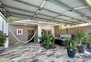 Foto de casa en venta en antonio rosales , los olivos, la paz, baja california sur, 0 No. 01
