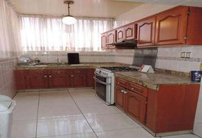 Foto de casa en venta en antonio ruiz galindo , san pedro el chico, gustavo a. madero, df / cdmx, 19080860 No. 01